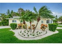View 301 41St Ave St Pete Beach FL