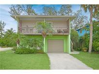 View 2919 Avenue C Holmes Beach FL
