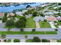 View 10100 Paradise Blvd Treasure Island FL