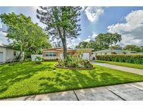 View 7821 44Th St N Pinellas Park FL