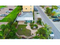 View 117 177Th Ave W Redington Shores FL