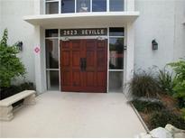 View 2623 Seville Blvd # 108 Clearwater FL