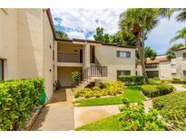 View 700 Starkey Rd # 1414 Largo FL