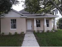 View 718 30Th Ave N St Petersburg FL