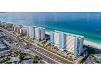 View 15000 Gulf Blvd # 804 Madeira Beach FL