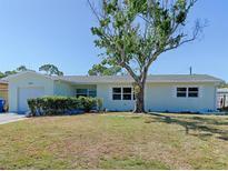 View 5880 44Th Ave N Kenneth City FL