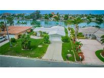 View 11400 7Th St E Treasure Island FL