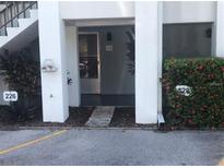 View 8651 10Th St N # 128 St Petersburg FL