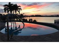 View 6470 3Rd Palm Pt St Pete Beach FL