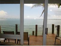 View 5279 Isla Key Blvd S # 112 St Petersburg FL