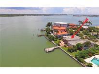 View 536 173Rd Ave E North Redington Beach FL