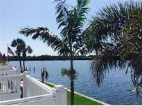 View 135 Pompano Dr Se # 135 St Petersburg FL