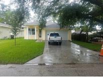 View 5714 36Th St N St Petersburg FL