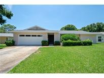 View 7592 133Rd St Seminole FL