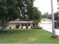 View 3336 San Mateo St Clearwater FL