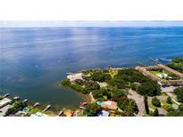 View 6990 4Th St S St Petersburg FL