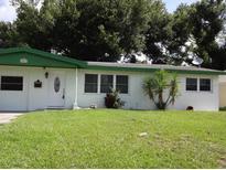 View 5541 65Th Ter N Pinellas Park FL