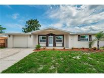 View 6015 2Nd Ave New Port Richey FL