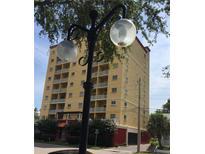 View 316 8Th St S # 602 St Petersburg FL