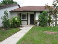 View 2908 Bancroft Cir E # B Palm Harbor FL