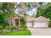 View 2835 Grey Oaks Blvd Tarpon Springs FL