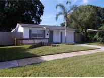 View 10061 61St Way N Pinellas Park FL