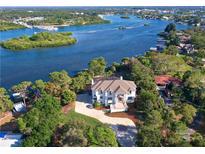 View 1235 N Florida Ave Tarpon Springs FL