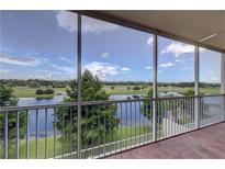 View 1200 Country Club Dr # 6203 Largo FL