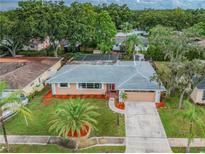 View 174 Sunward Ave Palm Harbor FL