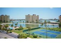 View 4650 Cove Cir # 610 St Petersburg FL