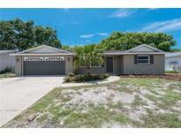 View 8923 Farmington Ln Port Richey FL