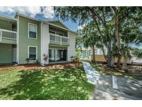 View 455 Alt 19 S # 1 Palm Harbor FL