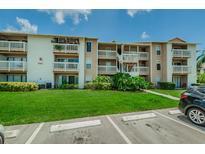 View 455 Alt 19 S # 165 Palm Harbor FL