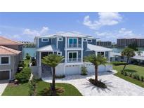 View 159 Bayside Dr Clearwater Beach FL
