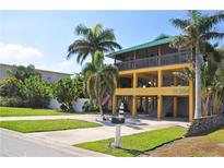 View 15394 2Nd St E Madeira Beach FL