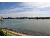 View 8000 Sailboat Key Blvd S # 301 St Pete Beach FL