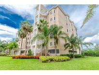 View 7040 Key Haven Rd # 206 Seminole FL