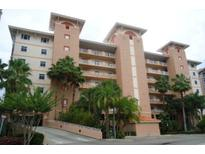 View 12055 Gandy Blvd N # 233 St Petersburg FL