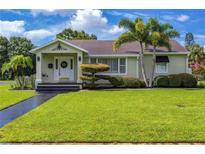 View 170 39Th Ave Ne St Petersburg FL