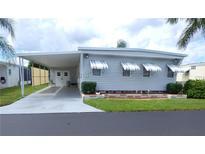 View 18675 Us Highway 19 N # 319 Clearwater FL