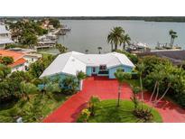 View 500 173Rd Ave E North Redington Beach FL
