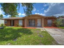 View 9601 Lambrook Ct Tampa FL