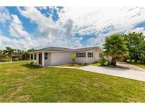 View 250 176Th Ave E Redington Shores FL