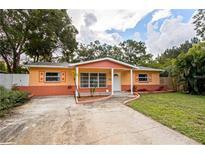 View 4001 58Th Way N Kenneth City FL