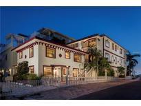 View 18298 Sunset Blvd Redington Shores FL
