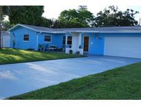 View 4333 71St Ave N Pinellas Park FL