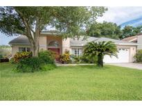 View 2830 Scobee Dr Palm Harbor FL