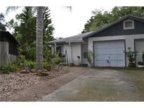 View 3714 Farnham Ct Palm Harbor FL