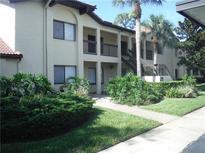 View 1801 East Lake Rd # 21H Palm Harbor FL