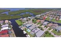 View 4331 Seagull Dr New Port Richey FL